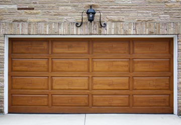 Garage Door Mobile Service, Farmington Hills, MI 248-397-4562