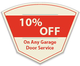 Garage Door Mobile Service Farmington Hills, MI 248-397-4562